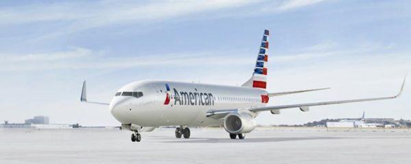 737-800-header