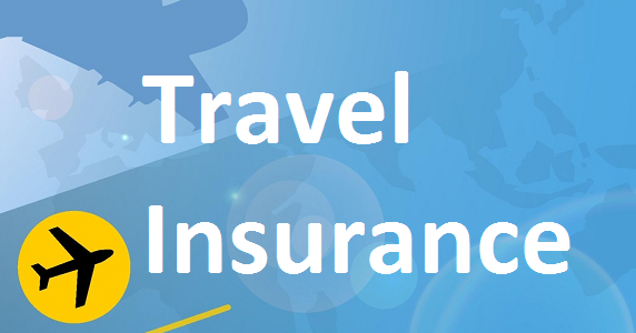 Is Travel Insurance Really Necessary? | AARDY.com
