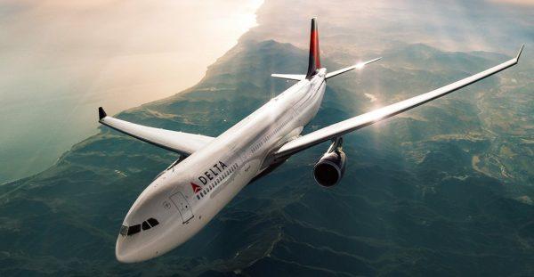 Delta Travel Insurance | AardvarkCompare.com
