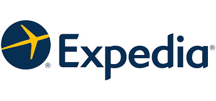 expedia travel insurance worth buying | AARDY.com