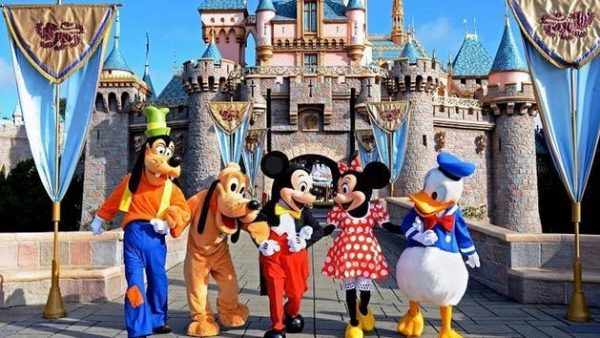 Disneyland Locations – What Advice Can You Give? | AARDY.com