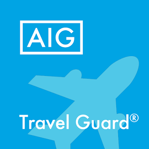 AIG Travel Guard Travel Insurance | AARDY.com