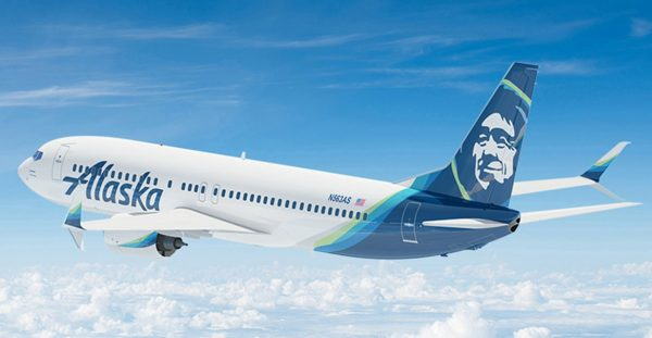 Alaska Airlines Travel Insurance | AARDY.com