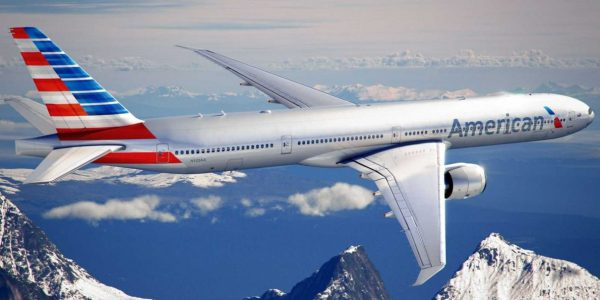 American Airlines Travel Insurance Expensive   AARDY.com