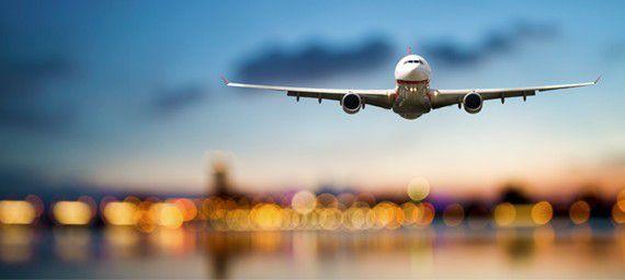 Best Flight Insurance | AARDY.com