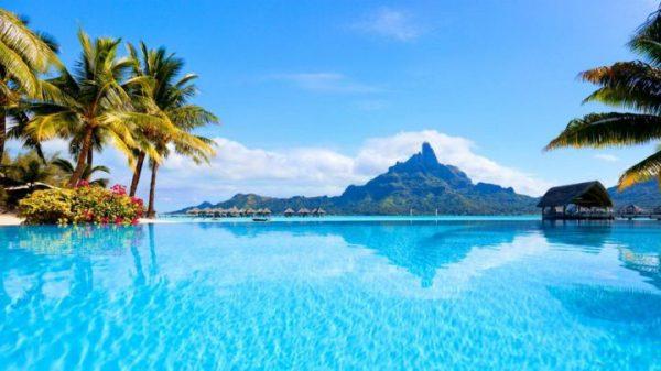 Best International Travel Insurance | AARDY.com