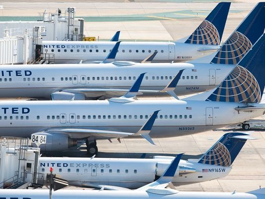 Is United Airlines Travel Insurance Expensive? | AardvarkCompare.com