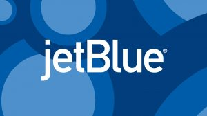 JetBlue Travel Insurance | AARDY.com