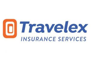 Travel Insurance Reviews - Travelex | AARDY.com