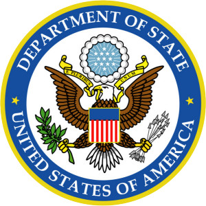 US State Department Travel Warnings | AARDY.com