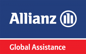 Allianz Airline Travel Insurance | AARDY.com
