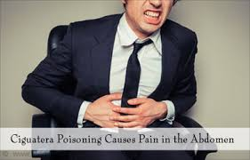 Fish Poisoning - Travelers | AARDY.com