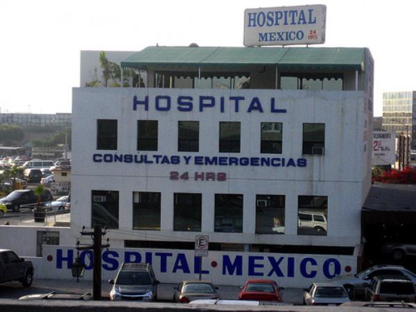 Health Care Overseas | AARDY.com