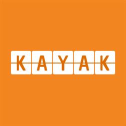Kayak Travel Insurance | AARDY.com