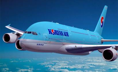 Korean Air Travel Insurance | AARDY.com