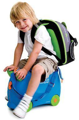 Travel Gadgets for Children | AARDY.com