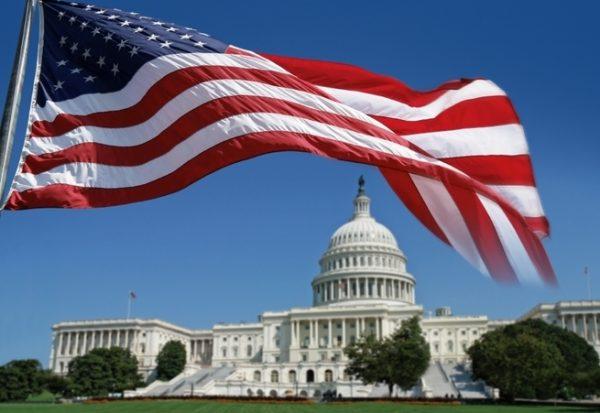 US Government Travel Information | AardvarkCompare.com