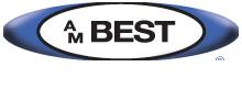 Cheap Trip Insurance - A.M. Best |AARDY.com