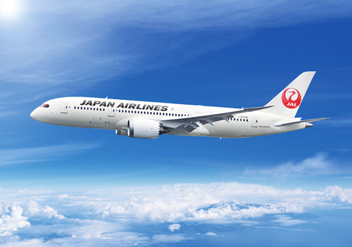 JAL Travel Insurance | AARDY.com