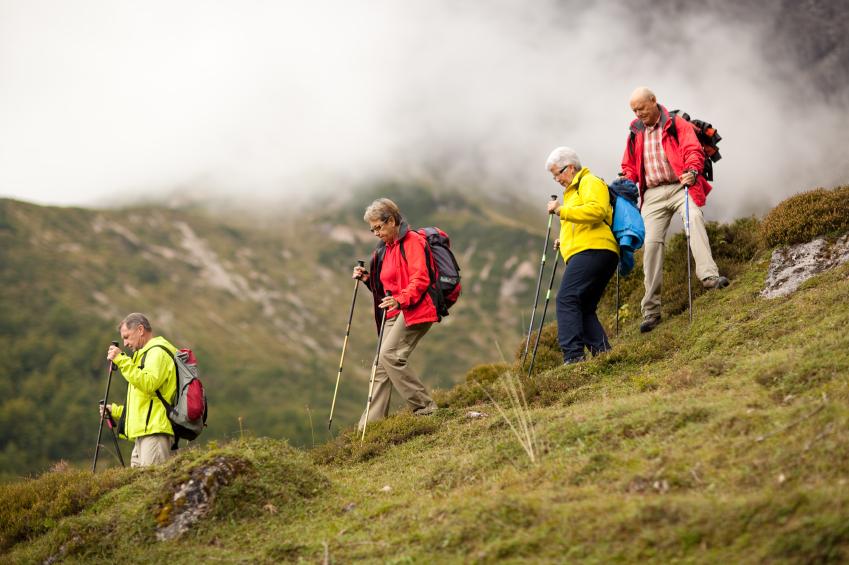 Pre-Existing Medical Condition Travel Insurance | AardvarkCompare.com