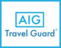 Travel Insurance Review - AIG Travel Guard | AARDY.com