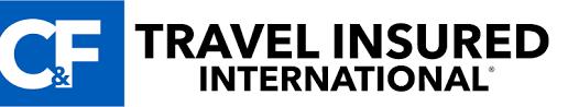 Travel Insurance Reviews - Travel Insured International | AardvarkCompare.com