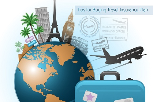 Traveling Insurance | AARDY.com