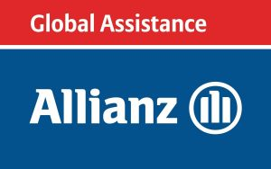 Allianz Travel Insurance Review | AARDY.com