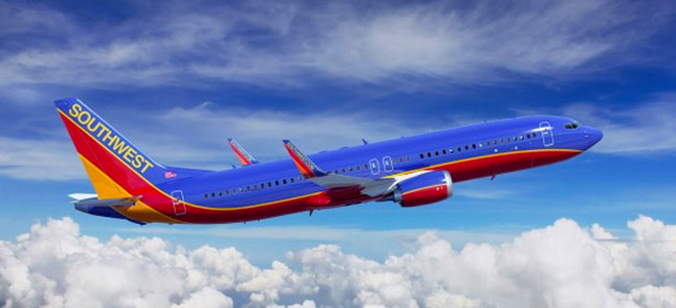 2021 Christmas Prices For Southwest Airlines Southwest Airlines Travel Insurance