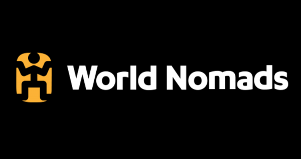 World Nomads Travel Insurance | AARDY.com