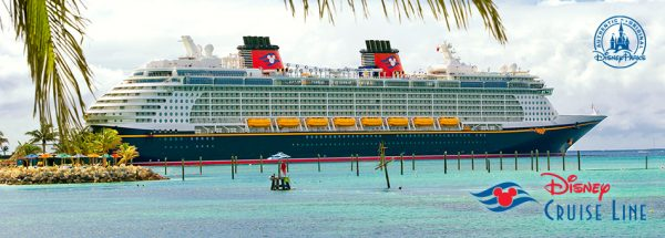 Disney Cruise Travel Insurance | AARDY.com