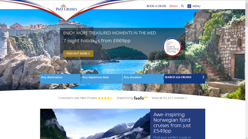 Image-1-POCruises-Travel-Insurance-Home-Page | AardvarkCompare.com