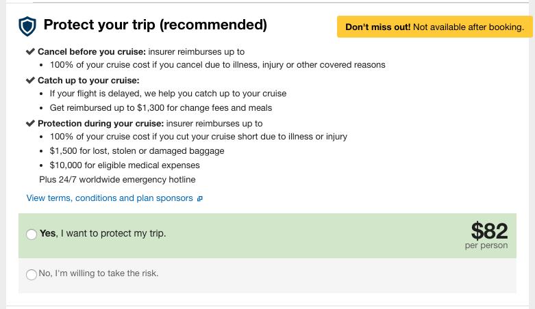 Expedia-AARP-Travel-Insurance-164 | AARDY.com