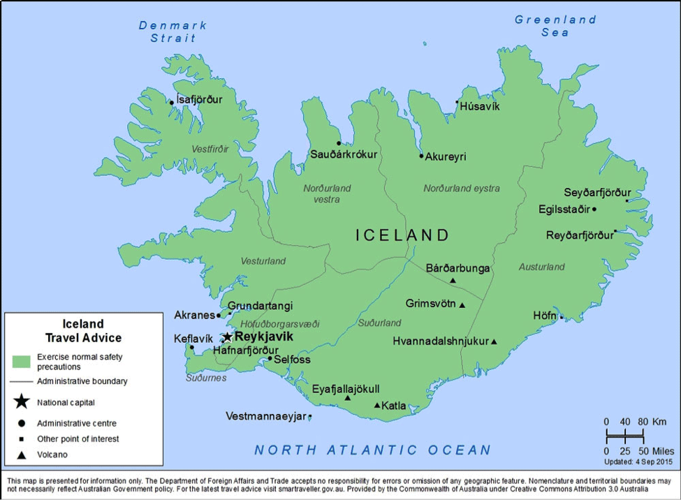Iceland-Travel-Health-Insurance | AardvarkCompare.com