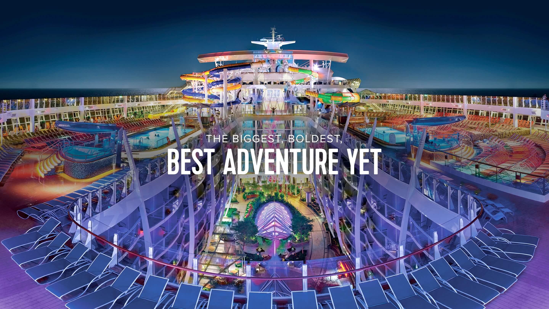 Royal-Caribbean-Travel-Insurance-2 | AardvarkCompare.com