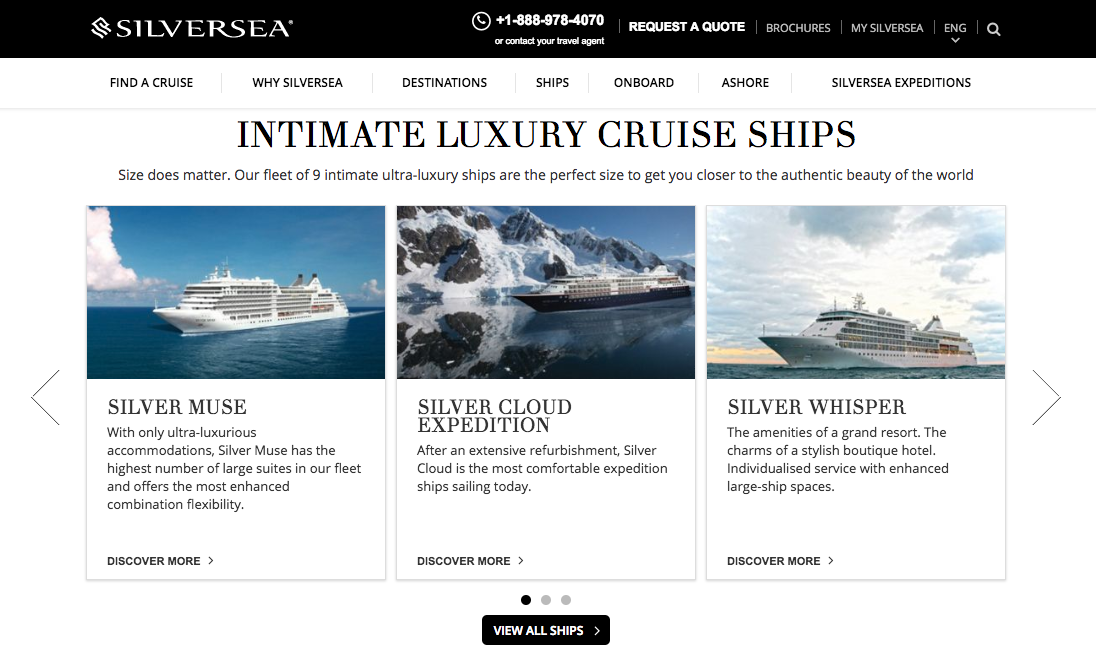 Silversea-Travel-Insurance | AARDY.com