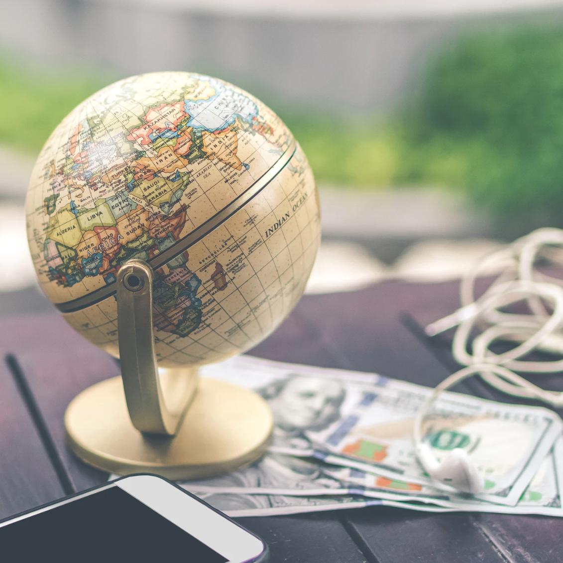 Cost-of-Travel-Insurance-AardvarkCompare | AardvarkCompare.com