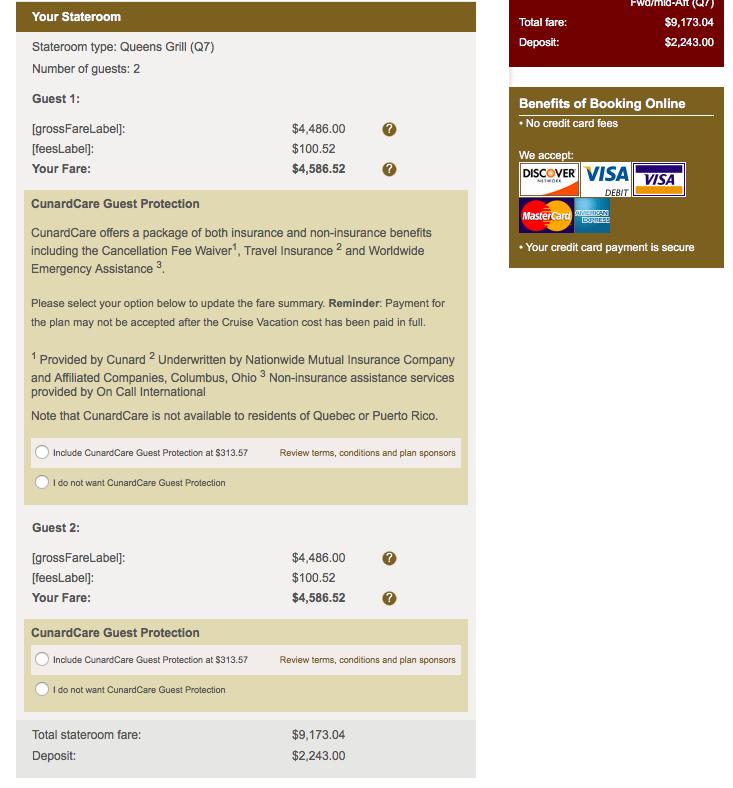 Cunard-Cruise-Line-Travel-Insurance-627 | AARDY.com