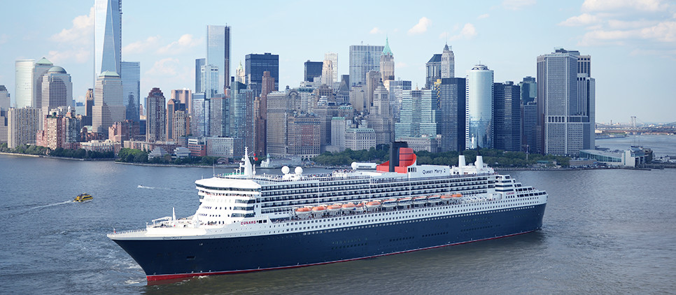 Cunard-Cruise-Line-Travel-Insurance - AARDY.com