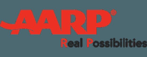 AARP Travel Insurance | AardvarkCompare.com