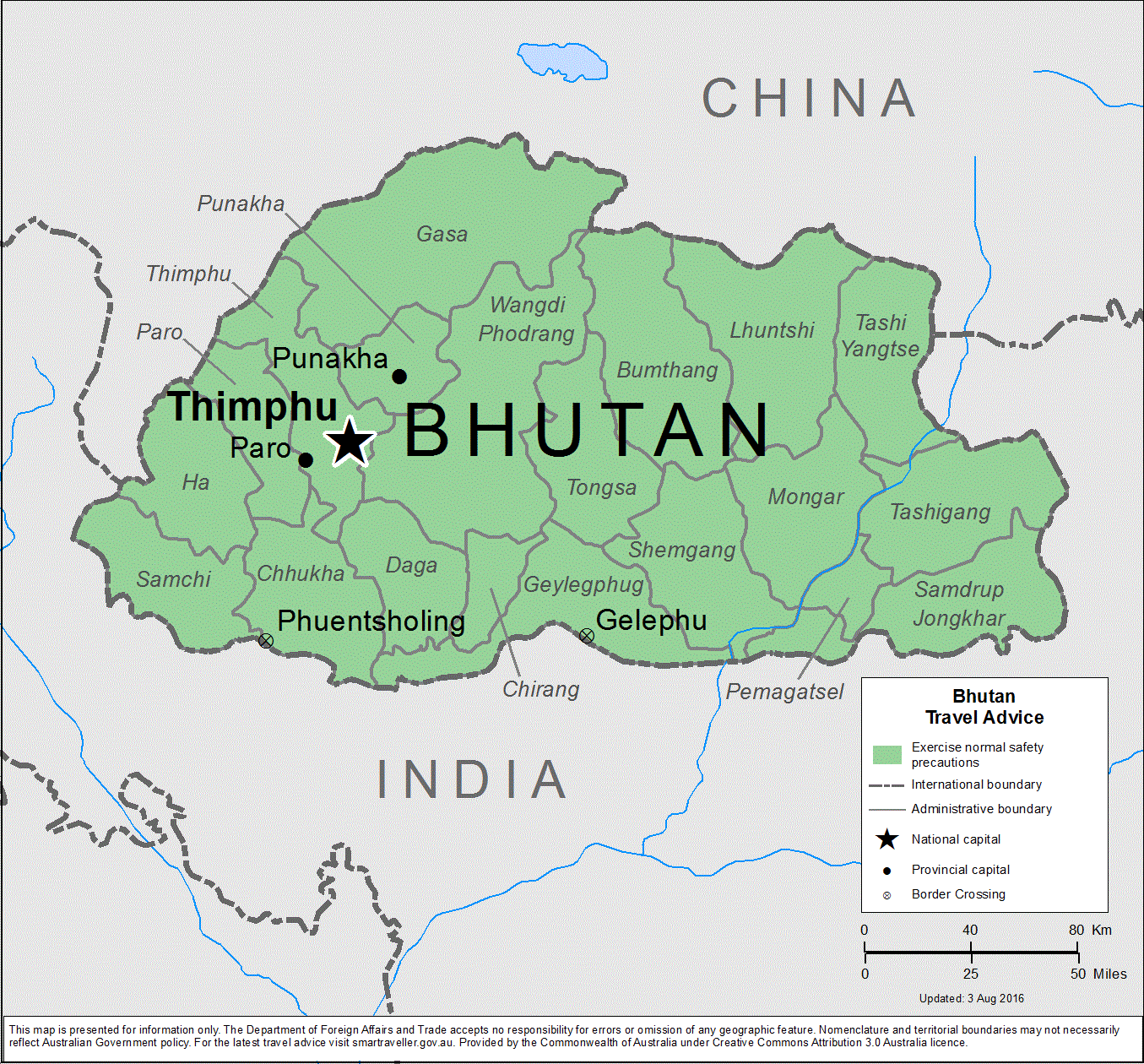 Bhutan-Travel-Insurance | AARDY.com