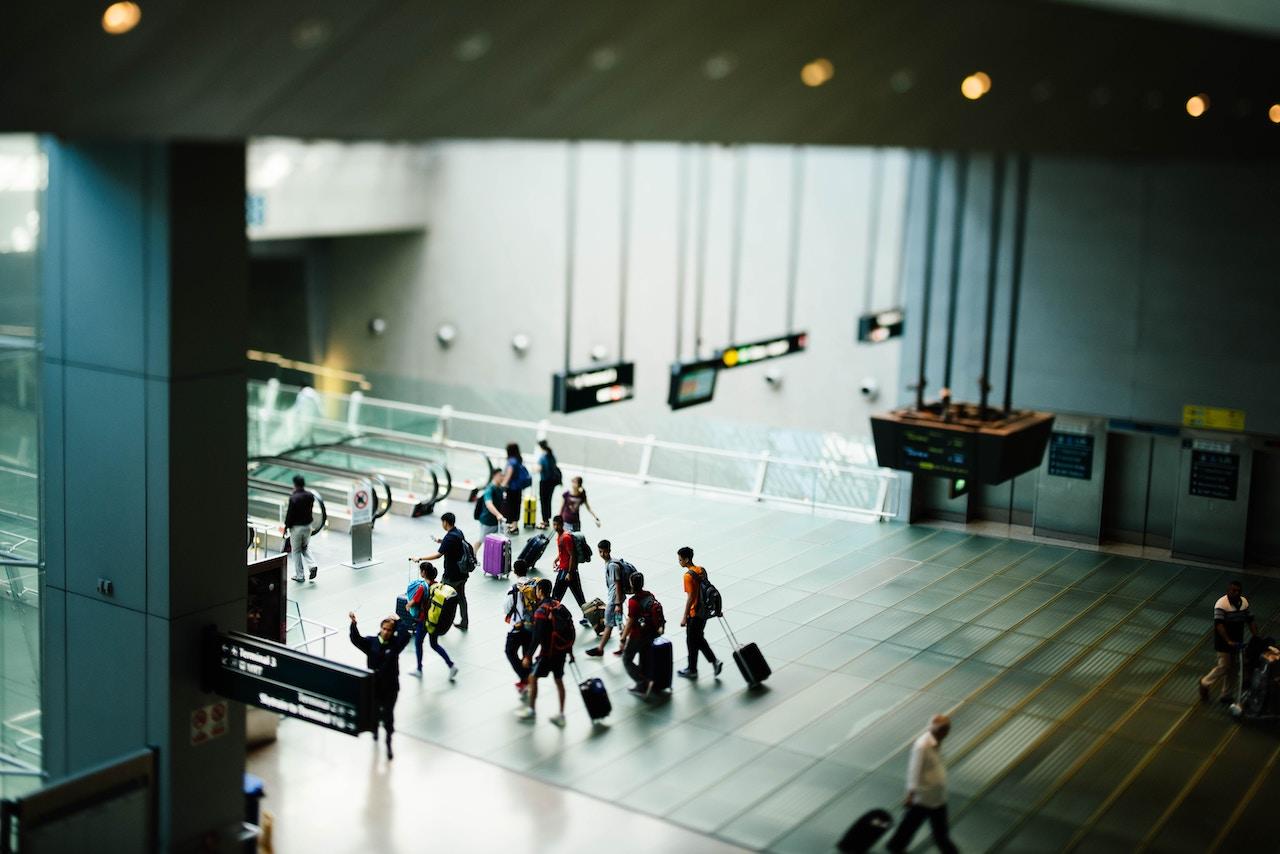 Travel-Delay-Insurance-2 | AARDY.com