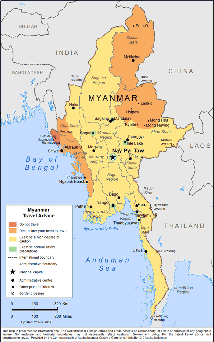 Burma-Myanmar-Travel-Insurance | AardvarkCompare.com