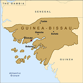 Guinea-Bissau-Travel-Insurance | AardvarkCompare.com