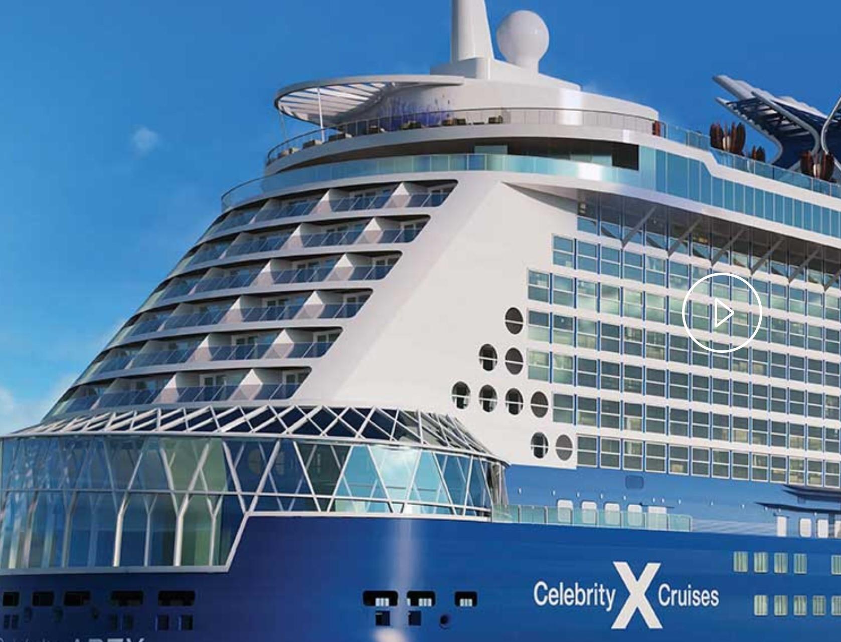 Celebrity-Cruises-Logo | AARDY.com