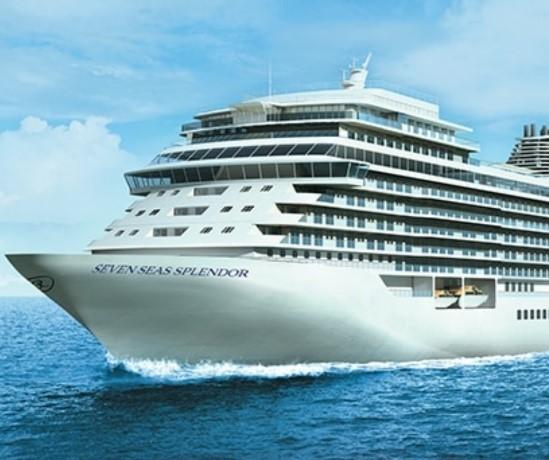 Seven-Seas-Logo | AardvarkCompare.com