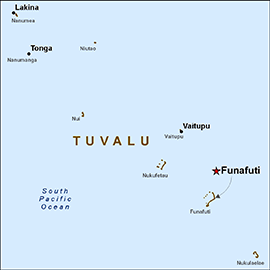 Tuvalu-Travel-Insurance | AARDY.com