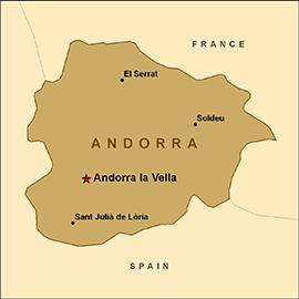 Andorra-Travel-Health-Insurance