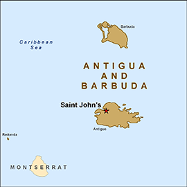 Antigua-and-Barbuda-Travel-Health-Insurance