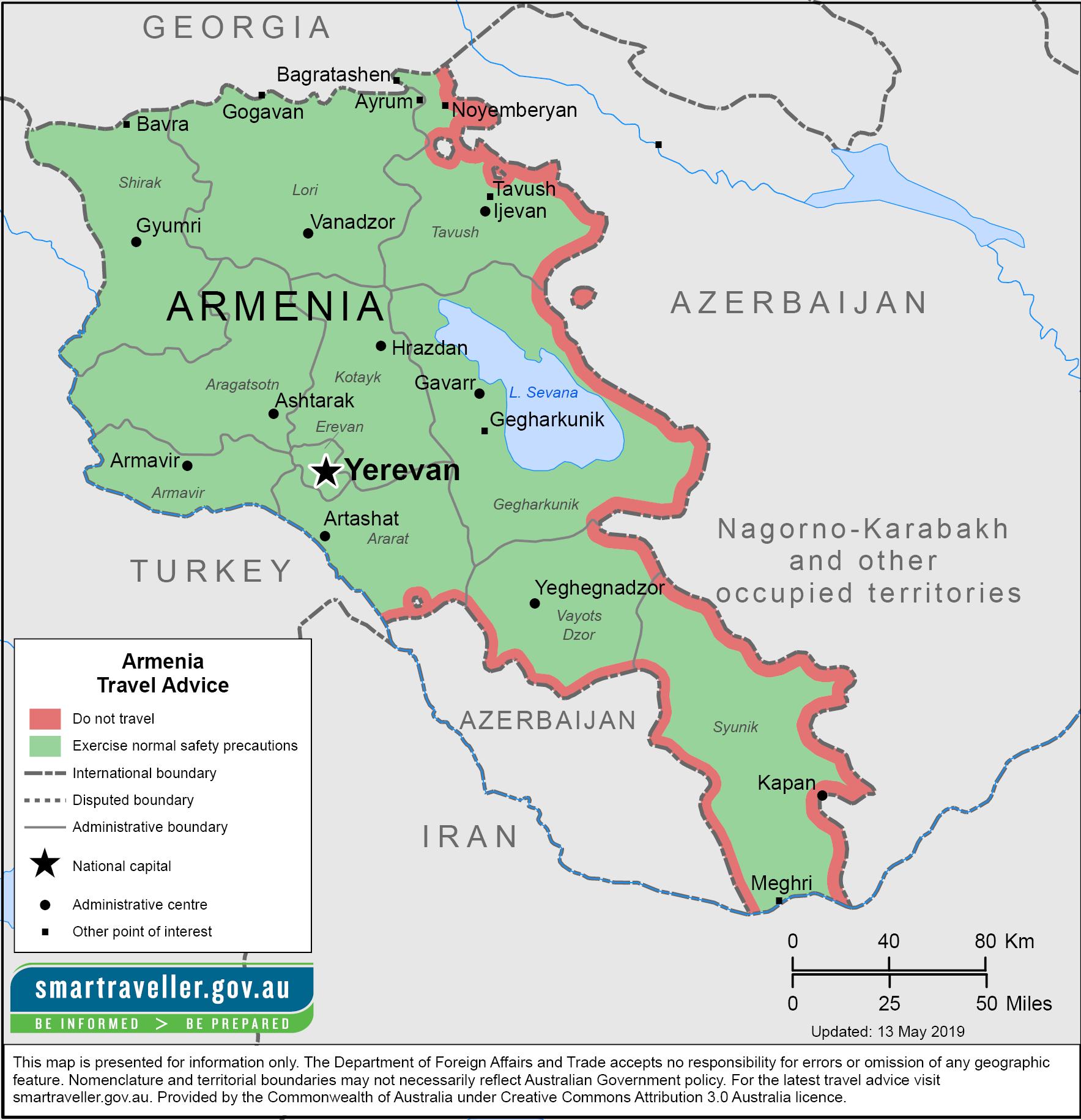 Armenia-Travel-Health-Insurance